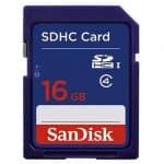 _SanDisk-SDHC-16GB-geheugenkaart-class-4-kopen–sd-kaart-sdhc-16gb-sandisk-Sandisk-SD-kaart-16GB-SDHC-class-4