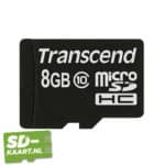 Transcend-micro-sd-8gb-adapter