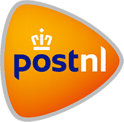 Post NL SD-Kaart.nl