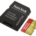 sandisk-extreme-micro-sdhc-32gb-met-adapter