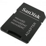 sandisk-micro-adapter