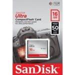 sandisk-ultra-compactflash-16gb-geheugenkaart-verp