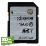sd-kaart-Kingston-SDHC-16GB-geheugenkaart-1