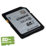 sd-kaart-Kingston-SDHC-32GB-geheugenkaart-2