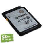 sd-kaart-Kingston-SDXC-128GB-geheugenkaart-2