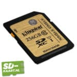 sd-kaart-Kingston-SDXC-256GB-geheugenkaart-2