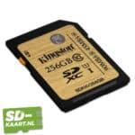 sd-kaart-Kingston-SDXC-256GB-geheugenkaart-2