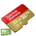 sd-kaart-SanDisk-Extreme-32GB-2