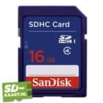 sd-kaart-Sandisk-16-GB-1