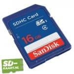 sd-kaart-Sandisk-16-GB-2