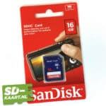 sd-kaart-Sandisk-16-GB-3