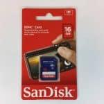 sd-kaart-sdhc-16gb-sandisk