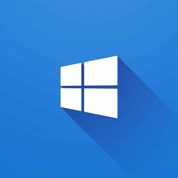 Geheugenkaart SD kaart formateren in Windows