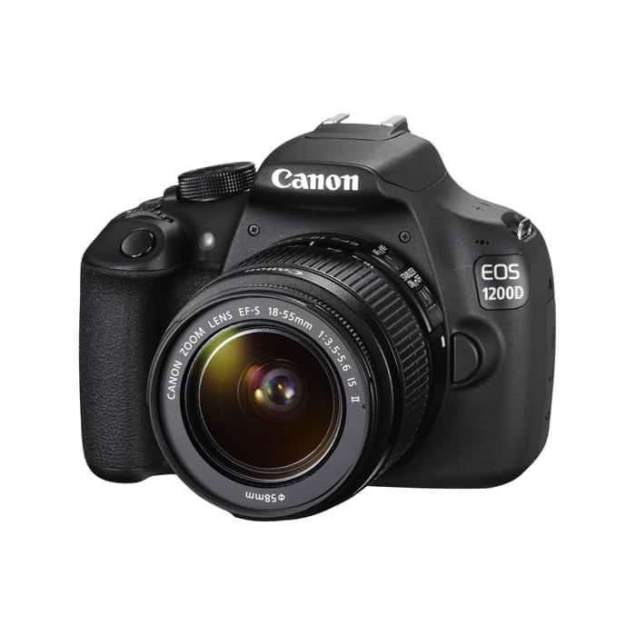 Geheugenkaart SD kaart formateren op de camera