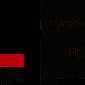Transcend 128GB Premium microSDXC/SDHC 128GB MicroSDHC UHS Klasse 10