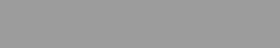 Transced SD Kaart