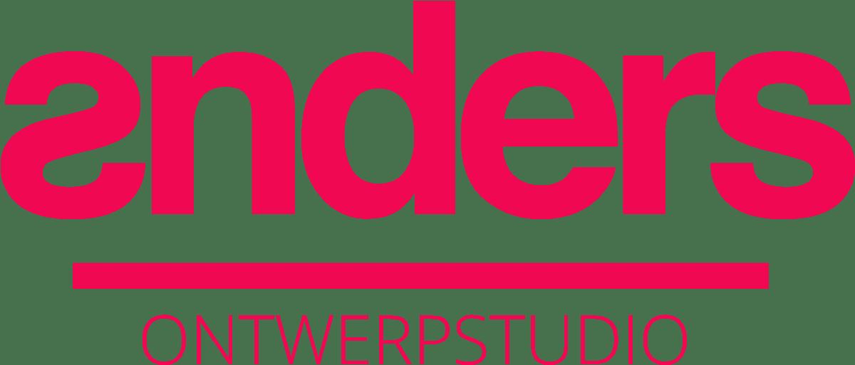 Ontwerpstudio Anders