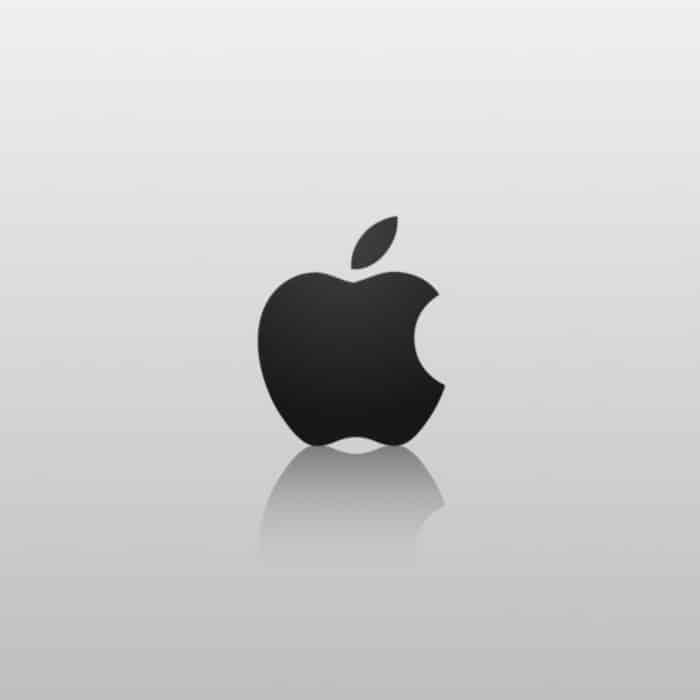 Geheugenkaart SD kaart formateren op Mac