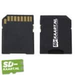 Micro-SD-Adapter-sdkaart-nl-2