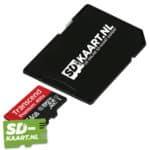Micro-SD-Adapter-sdkaart-nl-3