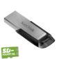 SanDisk USB stick 3