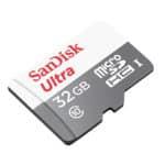 sd-kaart-SanDisk-32-GB-2