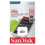 sd-kaart-SanDisk-32-GB-3