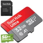 sd-kaart-SanDisk-A1-32-GB-2