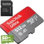 sd-kaart-SanDisk-A1-512-GB-2