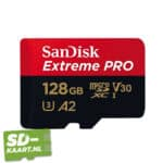 sd-kaart-SanDisk-Extreme-pro-128GB-1