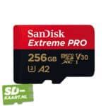 sd-kaart-SanDisk-Extreme-pro-256GB-1