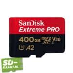 sd-kaart-SanDisk-Extreme-pro-400GB-1